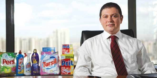 Türk Henkel'de Yeni Atamalar Gerçekleşti