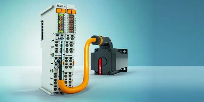 PC Tabanlı Kontrol ve XTS ile Kaynak Tasarrufu Sağlayan Paketleme
