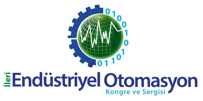 Endüstriyel Otomasyon Kongre ve Sergisi