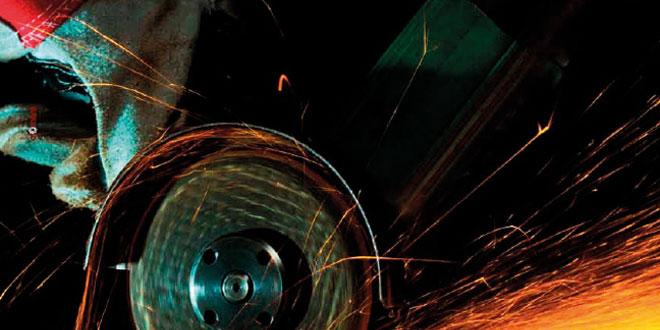 AOSB'de 351 Firma Türkiye Ekonomisine Güç Katıyor