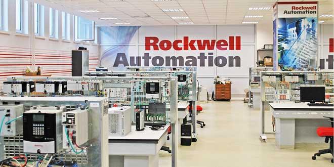 Dünyaca Ünlü Profsörler Otomasyon Sektörünü İTÜ'de Değerlendirdi