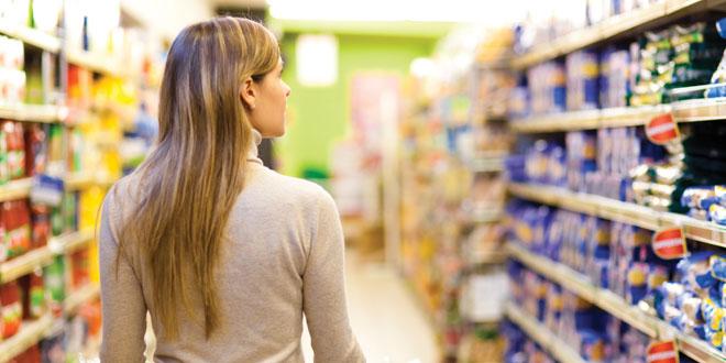 Tüketici İstekleri Ambalaj Sektörünü Değişime Zorluyor