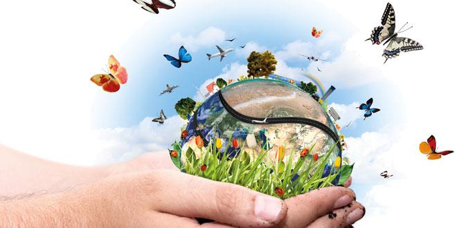 Çevreci Ürünlerde Gümrük Vergisi Sıfırlanacak!
