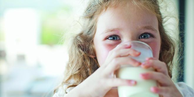 Ambalajsız süt ve süt ürünlerine itimat etmeyin!
