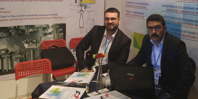 Fill Technic Makine Yepyeni Projeler Sunuyor...