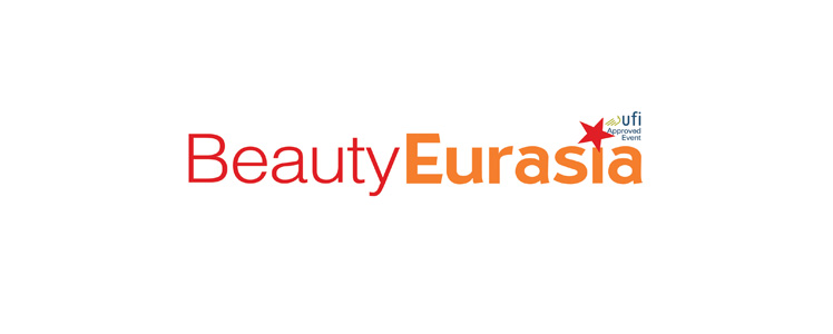 BeautyEurasia Fuarı106 ülkeden 10.000'den fazla ziyaretçiyi ağırlamaya hazırlanıyor !